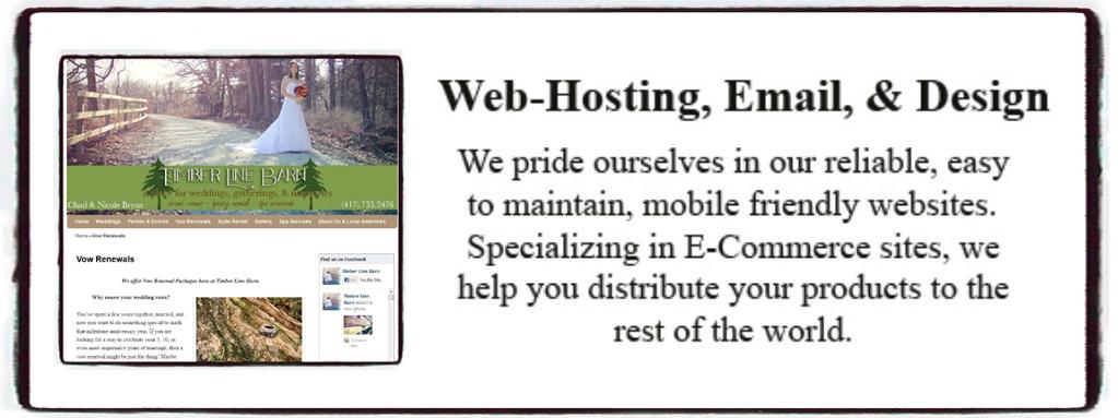 webdesign1 copy
